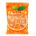 ショッピングORANGE パイン オレンジアメ 120g×10