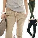 送料無料(2~5日後到着)ダンス衣装 パンツ ヒップホップファッション カーゴパンツ レディース ダンス衣装 レディース ストリー ファッション カジュアルパンツ 普段のおしゃれにも S M L 黒 カーキ ベージュ