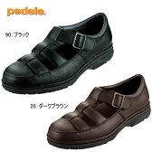 ペダラPEDALA WP430G【メンズ】アシックス【※セール品】【送料無料】:【10P03Sep16】