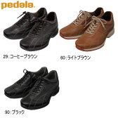 ペダラPEDALA WS305B【メンズ】アシックス【※セール品】【送料無料】:【10P23Apr16】