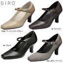 ジーロGIRO WG964L【レディース】アシックス【※セー...