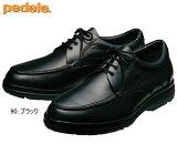 [3e的轻型软件,基本鞋 - 阿西斯 - 男子轻量级且易于走路; Pedara WPR315 :[10P22Apr11;[ペダラPEDALA WPR315【メンズ】アシックス【】:【P27Mar15】]