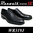 ランウォークRUNWALK WR319J【メンズ】アシックス【※セール品】【送料無料】:【10P01
