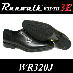 ランウォークRUNWALKWR320J【メンズ】アシックス【送料無料】:【10P02Mar14】