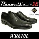 �����E�H�[�N �r�W�l�X WR610L