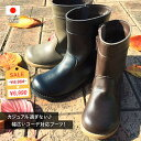 Boots_sale_160114