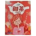 本草製薬 甜茶 2g×24包