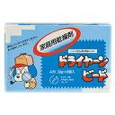 ケンエー ドライヤーン ビード (30g×8袋)