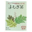 ホンゾウ よもぎ茶 (5g×32包)