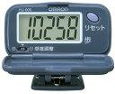 オムロ 歩数計 HJ-005-K