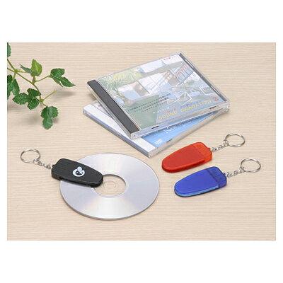 アーテック CD・DVDクリーナー※取り寄せ商品(注文確定後6-15日頂きます) 返品不可