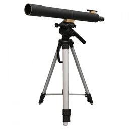 アーテック 100倍手作り天体望遠鏡※取り寄せ商品(注文確定後6-15日頂きます) 返品不可