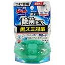 液体ブルーレット 除菌EX 詰替 パワースプラッシュの香り 70ml