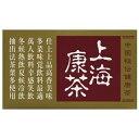 上海康茶 90g(3g×30包)