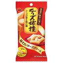 チーズ柿種 48g×10個