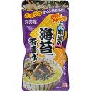 家族の海苔茶漬け 8食分×10個