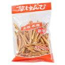 横山食品芋けんぴ 300g×10個
