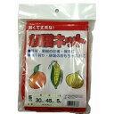 渡辺泰 収穫ネット 5kg用(5枚入)
