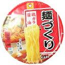 東洋水産 麺づくり 鶏ガラ醤油 97g×12個
