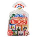 タナカ ふりかけミニパック 6種類30袋入り