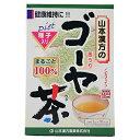 ゴーヤ茶100% 3g×16バッグ