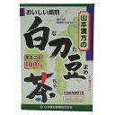 なた豆茶 100% (6g×12包入り)