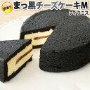 訳あり・ティラミスのまっ黒チーズケーキ Mサイズチーズケーキ ティラミス スイーツ