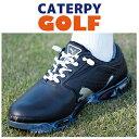 【新発売】キャタピーゴルフ(CATERPY GOLF) 60cm 6color