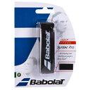 バボラ(Babolat)シンテックプロ BA670051