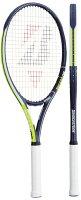 【発売開始】ブリヂストン(BRIDGESTONE) テニスラケット ビームオーエス(BEAM-OS)295 BRABM1の画像