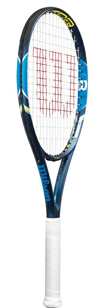 【SALE】テニスラケット ウイルソン(Wils...の商品画像