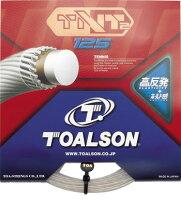 トアルソン(TOALSON) TNT2 125の画像