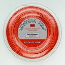 シグナムプロ(SIGNUM PRO) テニスストリング ポリプラズマ (Poly Plasma)(200mロール)(ポリエステル)