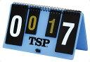 TSP TSP ミニカウンター 卓球 アクセサリー 043420 (VICTAS)