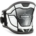 ダカイン(DAKINE) Tー8CLS S HARNES DECK OTHERS T-8 CLASSIC SLIDER HARNESS AI237656-WHT