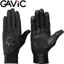 【全品送料無料&ポイント最大35倍】 ガビック gavic(GAVIC) フィールドグローブ GA9325 手袋 (RO)(ユニセックス)