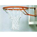 【全品送料無料&ポイント最大17倍】 アシックス(asics)バスケットゴールネットバスケットゴールネット[ 402168 ] 【送料無料】