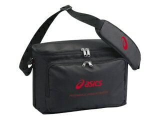 アシックス(asics)トレーナーズバッグ [ CP1002-90 ]