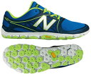 NB minimus MR10
