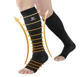 ����������̵��&�ݥ���Ⱥ���17�ܡ� ��ZAMST�ʥ��ॹ�ȡ� LC-1�ʤĤ��襪���ץ��ס��ѥ��ݡ�������ξʬ�ˡڤդ���Ϥ�����ô��ڸ������尵���ȥå��� ������̵����