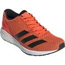 adidas(アディダス) adizero Boston 8 w 陸上 シューズ EF0718 メンズ
