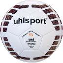 ウールシュポルト(uhlsport) サッカーボール Mコンセプト モーション 2.0 サッカー