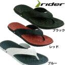 ショッピングビーチサンダル ライダー(rider) INFINITY II THONG グレンデーネ(Grendene) サンダル メンズ SR82495