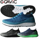 ガビック gavic(GAVIC) GS2009 屋外用シューズ サッカー・フットサル トゥィーク 靴 ランニング(RO)【 メンズ 】