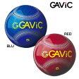 GAViC(ガビック) サッカーボール ARENA Soccer GB0003(RO)(送料無料)