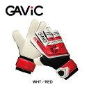 GAViC(ガビック) サッカー・フットサル Focus GC1105(RO) キーパーグローブ 【 ユニセックス】【RCP】 【送料無料】