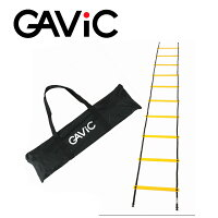 GAViC(ガビック) サッカー・フットサル スピードラダー 4m GC1204(RO)gavicの画像