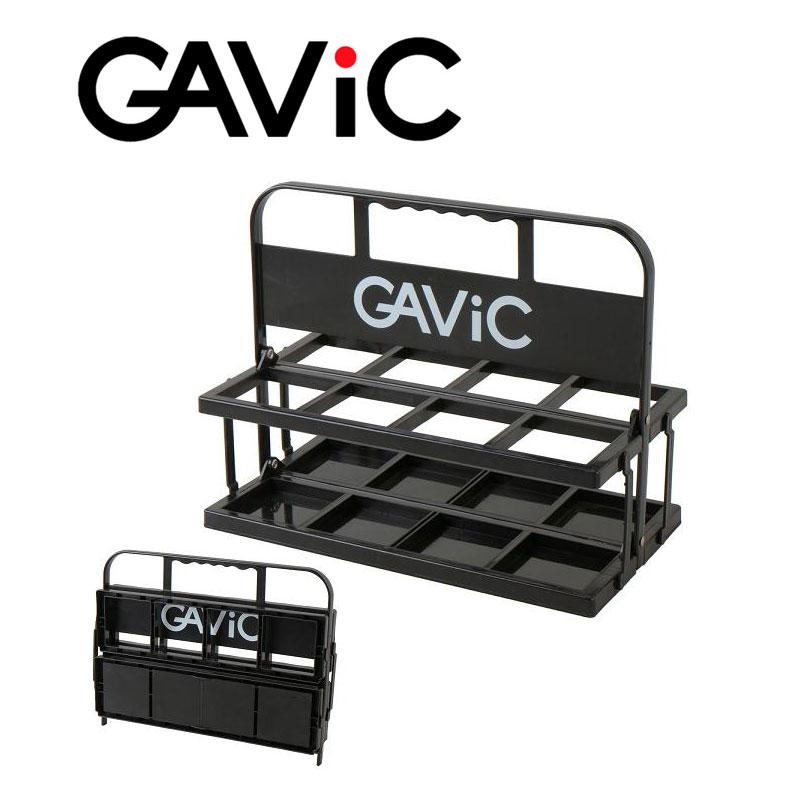 GAViC(ガビック) サッカー・フットサル ボ...の商品画像