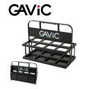 GAViC(ガビック) サッカー・フットサル ボトルキャリー GC1401(RO)【RCP】gavic