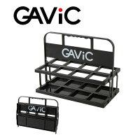 GAViC(ガビック) サッカー・フットサル ボトルキャリー GC1401(RO)【RCP】gavicの画像
